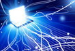 Solveforce Introduces Real Time Quoting Tool for Fast Ethernet in...
