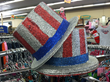 Independence Day Sale at Thrift Town