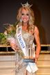 Liberty University Alumna and Graduate Student Named Miss Virginia...