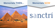 Sanctri Announces Release of Online Memorial App for Android and...