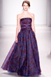Special Occasion Dresses and Gowns by Tadashi Shoji Are Now Offered at...