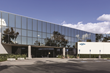Georg Fischer LLC's new Irvine, California facility