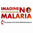 Imagine No Malaria Launches New Website