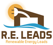 Residential Solar Leads, Solar Leads, Exclusive Solar Leads, Lead Generation