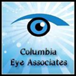 Ophthalmology Clinic in District of Columbia Provides Alternative...