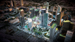Miami Worldcenter, The Forbes Company & Taubman Move Forward with...