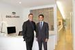 Engel & Völkers North America Opens Its Newest Brokerage in...