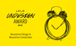 LELO UnDesign Awards