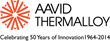 Aavid Thermalloy Announces The Acquisition of Nuventix