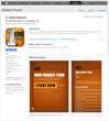 Nielson, Hoover & Company Announces Release of New Mobile App That...