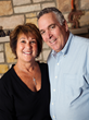 Debbie and Jerry Harr of Homes that Click Advantage Honored With the...
