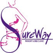 Upside Group Franchise Consulting Partners with SureWay Weight Loss...