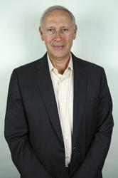 Bob Turner, CFA, Executive Chairman of the Board, Mozido, Inc.