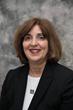 Marti Denk Joins F&M Bank as Senior Vice President, Retail Banking