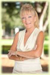 Sue Myhelic of Gulf Breeze Real Estate Honored With the 2014 Five Star...