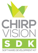 ChirpVision SDK