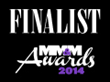 "Infuse Makes the Cut as a 2014 MM&M Award Finalist for ""Best App..."