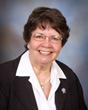 "Loretta Butts to ""Light Up"" Rotary as District Governor for 73 Rotary..."