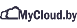 MyCloud in Belarus partners with Jelastic PaaS