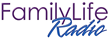 Family Life Radio Now Provides Two Unique Programming Lineups for...