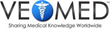 VeoMed to Offer First-Ever Live Broadcast of Harvard Medical School's...