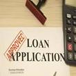 Merchant Services Cash Advance Loans, Merchant Cash Advance Loans