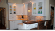Hatchett Design Remodel Recently Renovated the Kitchen and Bathroom Displays in Their Showroom