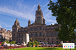 Agoda.com Readies Great Hotels for the Commonwealth Games in Glasgow,...
