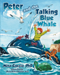 Wise Whale Changes Young Boy's Life; Mina Coccia Releases New Book