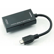 Cheap MHL To HDMI Adapters Provided By China Mobile Phone Accessory...