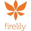 Firelily Launches Innovative Crowdfunding Website for Disaster Recovery