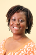 Kristy Christopher-Holloway Awarded Fellowship from NBCC and...