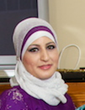 Tahani Dari Awarded Fellowship from NBCC and Affiliates