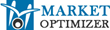 World Biosimilars Market Value Exceed $262 Billion by 2019 Says a New...