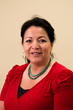 Avis Garcia Awarded Fellowship from NBCC and Affiliates