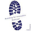 "Aveya Creative Founder to Present ""Branding for Innovators Bootcamp"" at General Assembly"