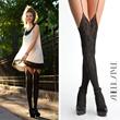 Designer Stockings