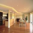 Best Hardwood Flooring Milwaukee, Wood Floor Refinishing, Wood Flooring Restoration
