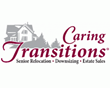Family Opens Caring Transitions of Greater Boston