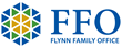 Flynn Family Office (FFO) Partner Rick Flynn To Highlight Budget...
