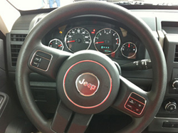 state minimum car insurance | auto insurance fl