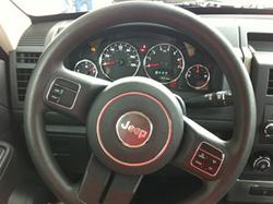 liability car insurance | auto insurance tn