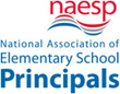 NAESP Releases New Competencies for Leading Pre-K-3