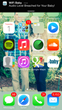Audio Notifications while Multitasking