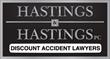 Hastings and Hastings Reports Record Demand Regarding Hospital Visits...