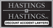 Hastings And Hastings Announces A Record Number Of Intersection Accident Injuries That Required Legal Representation In 2014