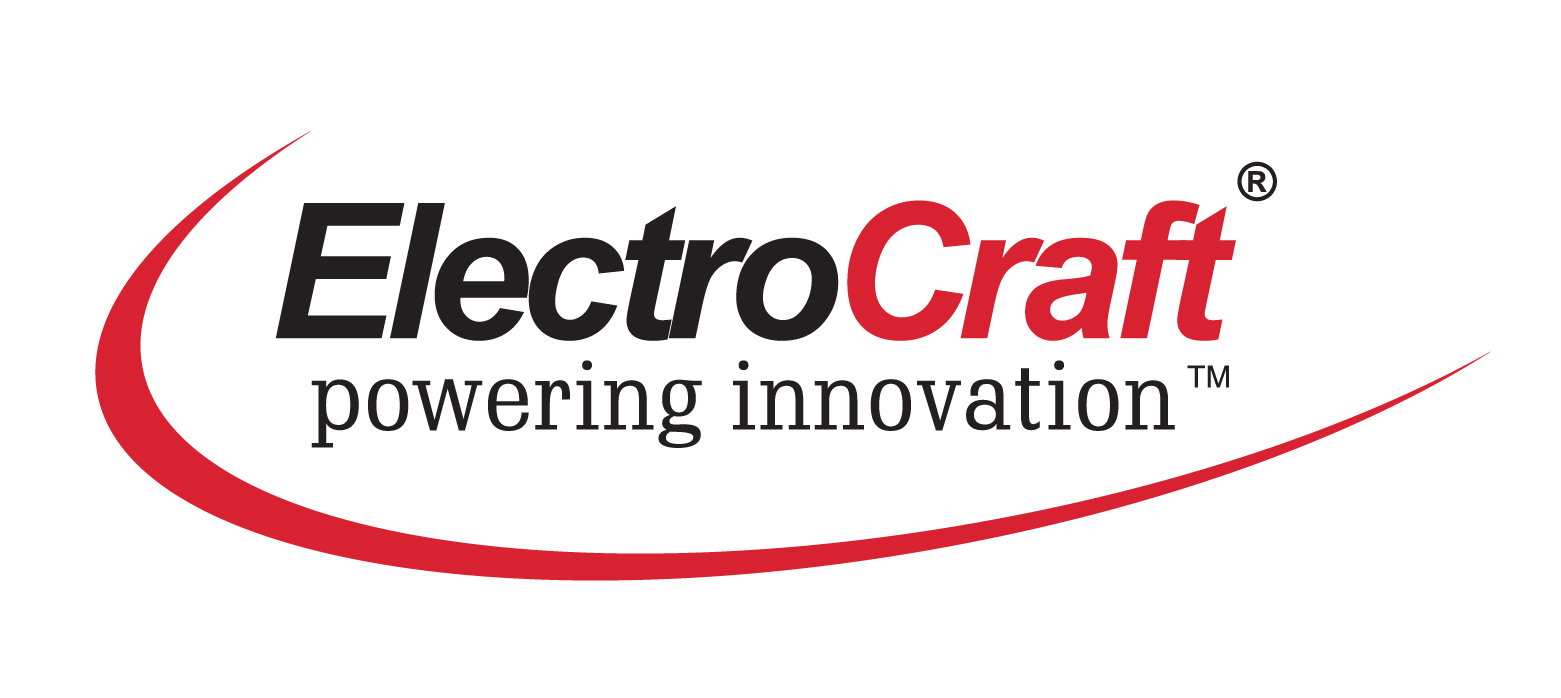 Electrocraft inc expands integrated motor drive line for Electro craft corporation dc motors