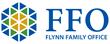 FFO (Flynn Family Office) Adds New Directors Robyn M. Trani and Esma...
