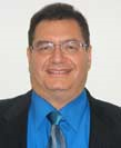 DuPage Family Law and Personal Injury Lawyer Steven H. Mevorah