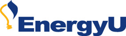 DTE Energy Now Utilizes MEA's EnergyU as Part of Boot Camp Training
